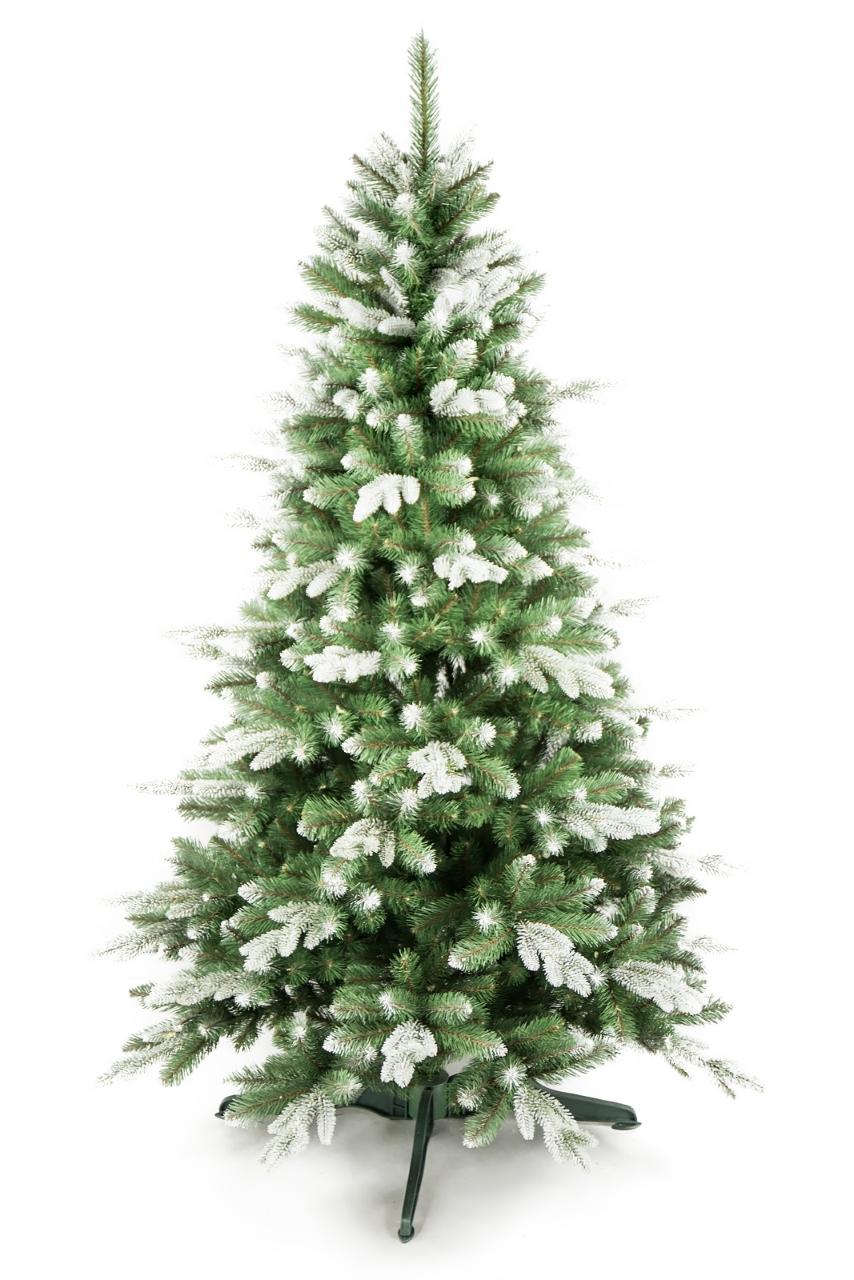 0bfc09cba Zasnežený stromček,umelé stromy,vianočný stromček,3d stromček,
